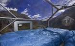 Natura-Vive-Skylodge6-600x367